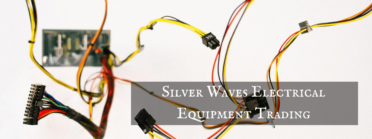 best electrical equipment