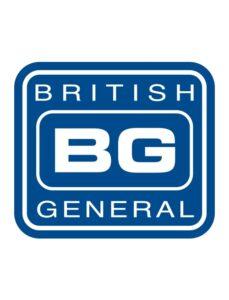 BG England