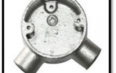 Gi conduits silverwaves